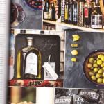 igazioliva cikk, Gentleman Magazin 2013. nyár, 4. oldal
