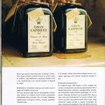 igazioliva interjú, Gusto Magazin 2014. tavasz 03