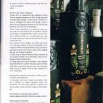 igazioliva interjú, Gusto Magazin 2014. tavasz 04