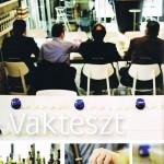 Magyar Konyha 2012.03. olívaolaj-vakteszt 01.oldal