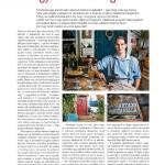 igazioliva, Vidék Íze 2013. szept., 1.oldal