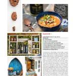 igazioliva, Vidék Íze 2013. szept. 2. oldal
