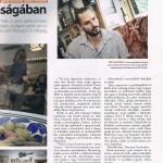 igazioliva Demokrata interjú, 2014. július, 3/2. oldal