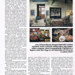 igazioliva Demokrata interjú, 2014. július, 3/3. oldal