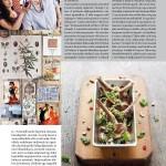 igazioliva interjú, Marie Claire 2014. október, 4/3. oldal