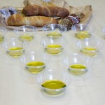 igazioliva Dívány olívaolaj-teszt
