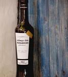 Cabeço das Nogueiras Premium – az Onyx egyik háziolaja. Szelídebb, almás karakter parfümös kesernyével; szűretlen házasítás (galega, cobrançosa, arbequina, picual, cornicabra). 0,5 l üveg 3.500.-