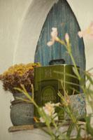 Casas de Hualdo Coupage – Mindennapi luxus. Elég karakteres, zöld füves olaj közepes keserűséggel, közepes borsossággal. Picual és arbequina. Kiemelkedően jó ár-érték arány. 0,3º savtartalom. 3 l fémkanna 8.400.- / (2.800.-/liter)
