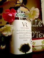 Valle de Ricote Koroneiki – Szevasz, tavasz! Görög fajta Murciából. Édeskés, virágos, tiszta május. 100% koroneiki, 0,3º savtartalom. 1 l PET 3.200.-