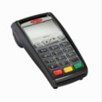 bankkártyás fizetés az igazioliva boltban