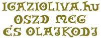 oszd-meg-logo-honlapra