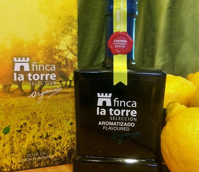 finca-la-torre-citromos-olaj-foto-kicsi