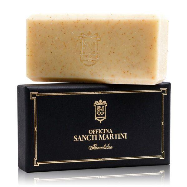 pannonhalma-zsalyas-szappan-foto-kicsi