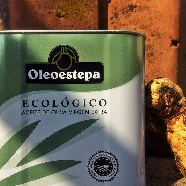 Oleoestepa BIO 2,5 l foto_01 KICSI